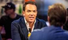 دورنبوس: راسل ارخص من هاميلتون ب50 مليون $