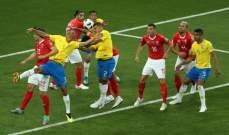 خاص: اهم مواجهات اليوم التاسع من كاس العالم 2018