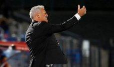 بيتكوفيتش يؤجل الكشف عن قائمة سويسرا النهائية لـ يورو 2020