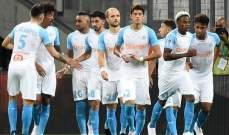 دويي كاليتا كار قبل مواجهة السيتي: كل شيء ممكن في كرة القدم