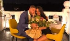 راموس يعرض الزواج على بيلار
