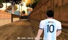 موجز المساء: رونالدو في ورطة، ميسي يدعم فالفيردي وراموس قد يرحل عن ريال مدريد