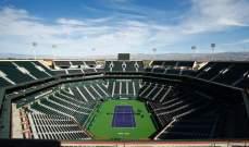 افضل مباريات التنس في عام 2020