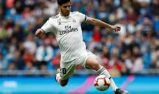 خطة جديدة من ريال مدريد لضم نجم ليفربول