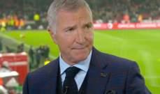 ساونيس: جماهير ليفربول لن تغفر للمالكين تورطهم في دوري السوبر الاوروبي