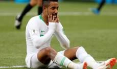 باهبري: السعودية حاولت تغيير الصورة التي ظهرت عليها في مباراة الافتتاح