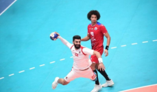 محمد حبيب: الفوز على فرنسا ليس مستحيلاً