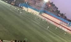 خاص: قراءة فنية بين سطور مباريات الجولة السابعة من الدوري اللبناني لكرة القدم