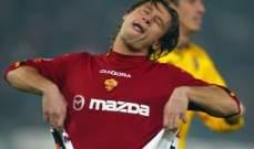 كاسانو ينتقد برشلونة: هذا جنون آخر