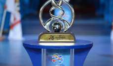 دوري أبطال آسيا: خسارة ويسترن سيدني أمام سيؤول الكوري
