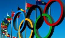 بسبب فايروس كورونا ..نقل  تصفيات الملاكمة المؤهلة للأولمبياد من الصين الى الاردن