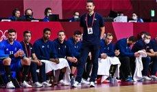 مدرب فرنسا: منتخب مصر يتمتع بإمكانيات رياضية كبيرة