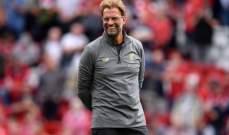 ليفربول ينفق أكثر من أي منافس في الدوري الممتاز على رسوم الوكلاء