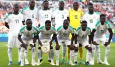 التونسي ذياب يرشح السنغال للفوز بكأس أفريقيا