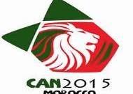 تونس تخرج من كأس امم افريقيا على غينيا الإستوائية والحكم