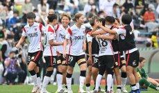 اليابان تتطلّع لإحياء كرة القدم مع  دوري للسيدات المحترفات