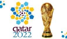 خاص : مونديال 2022.. بداية مسار لحقبة جديدة