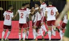 كأس امم افريقيا: المغرب وساحل العاج الى الدور الثاني
