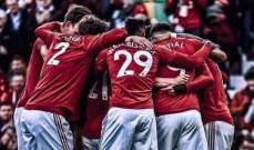 6 لاعبين خارج مان يونايتد في سوق الانتقالات