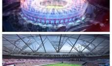 ملاعب لندن الاكثر استضافة لمباريات دوري ابطال اوروبا