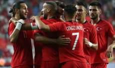 موجز الصباح: تركيا تهزم بطلة العالم فرنسا، البرتغال وهولندا في نهائي مرتقب وتحديد مدة غياب نيمار