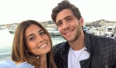 سيرجي روبيرتو: لا اتخيل برشلونة بدون ميسي