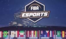 سلة: لبنان يشارك في النسخة الثانية من بطولة افتراضية من تنظيم الاتحاد الدولي