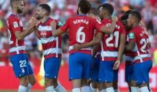 """بطولة إسبانيا: برشلونة وريال لاعادة """"النظام"""""""