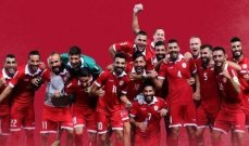 حزيران: ترقّب واثارة في اليورو وكوبا اميركا، لبنان وحلم مونديال 2022، راموس يودع الريال ورحيل عدنان الشرقي