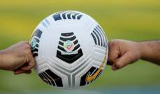 19 هدف وسقوط الوصيف في الجولة الاولى بالدوري السعودي