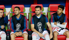 عرض خرافي من ليفربول لضم جوهرة ريال مدريد