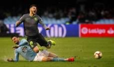 ثيو هيرنانديز يغيب عن مواجهة برشلونة