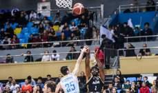التصفيات الآسيوية: الأردن يهزم كازاخستان بفارق ثلاث نقاط