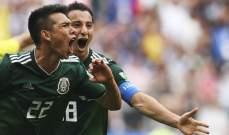 صراع اسباني ايطالي على جوهرة المكسيك