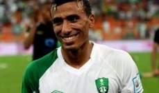 الزمالك يكلف وكيل عبد الشافي لتسريع إنهاء الصفقة مع الاهلي السعودي
