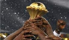 التعادل يحسم موقعة سيراليون مع ساحل العاج ومالي مع بنين