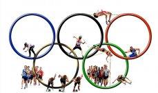 ابرز الاحداث الرياضية اليوم في 04-08-2021
