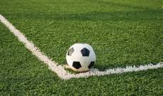 بطولة افريقيا للاعبين المحليين: توغو يتفوق على أوغندا