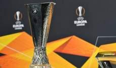 هل نشهد أقوى نسخة من الـ يوروباليغ الموسم المقبل