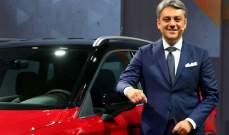 دي مايو: سلمنا المهمة لإيطالي بسبب ارث البلد