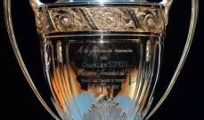 كأس فرنسا : موناكو يصطدم ب ليون ومهمة سهلة للبي اس جي