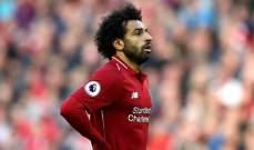 فاولر: قد يفتقد ليفربول أهداف صلاح لكن من الممكن إيجاد أفضل منه