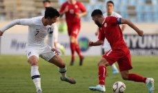 خاص- معتوق: لبنان حقق نقاط مهمة ساعدته على التأهل وعلينا التحضير جيدا للتصفيات