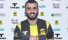 اتحاد جدة يضم صفقتين جديدتين من النصر