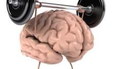 التمارين الخفيفة تفيد الدماغ والذاكرة