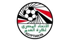 الاتحاد المصري يعتمد موعد وملعب كأس السوبر المصري في الامارات