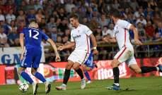 موجز الصباح: أبرز نتائج تصفيات الدوري الأوروبي، صفقة جديدة لهومنتمن والهلال السعودي يضم الفرنسي غوميس