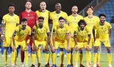 رئيس مجلس إدارة النصر يدعو لنسيان خسارة نهائي كأس الملك