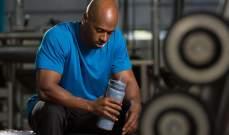 دراسة جديدة: التدريب الرياضي المفرط يتعب الجسد والعقل