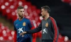 تحرك لويس إنريكي يكلّف برشلونة مليون يورو